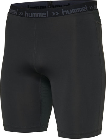 Термо Клин Hummel PERFORMANCE TIGHT