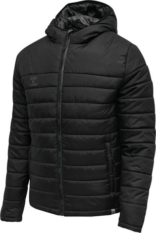 Яке Hummel NORTH QUILTED