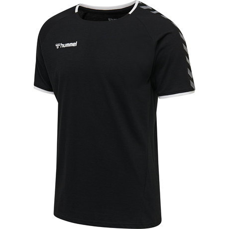 Тениска Hummel AUTHENTIC TRENING TEE