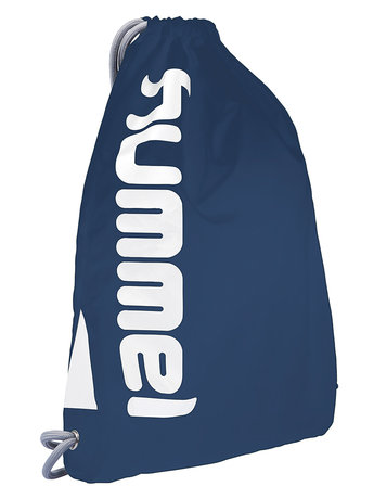 Раница Hummel AUTHENTIC CHARGE GYM BAG