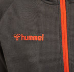 Суичър Hummel AUTHENTIC POLY