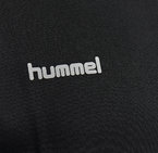 Суичър Hummel TECH MOVE